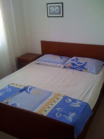 Golem , Mali robit , Apartament Relax