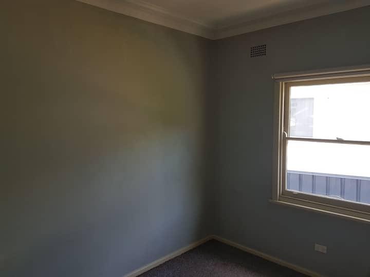 Room for rent near university