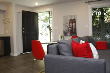 Quiet, Tree Lined Family Home In Port Moody