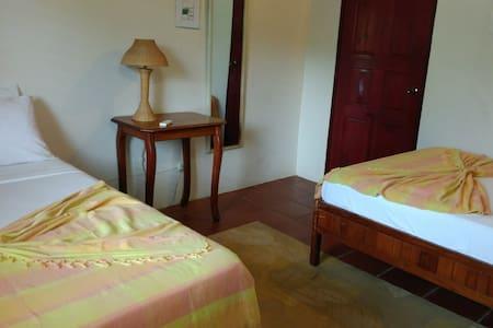Le Grande Homard Room 10