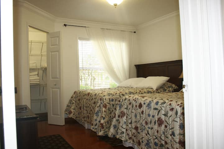 Apt Nena, Close to all major attraction in Orlando
