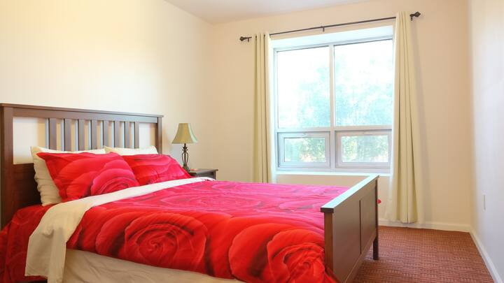 ★Home Sweet Home★ 2 Bedroom Apartment