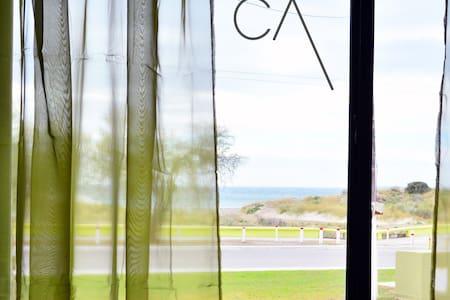 Bed&Breakfast en lo de Anita (V) - Puerto Madryn