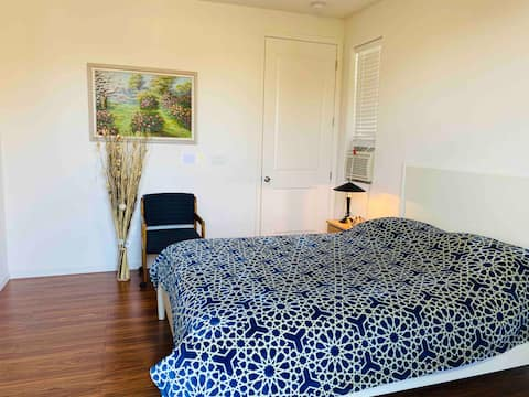 Best home remade self check in