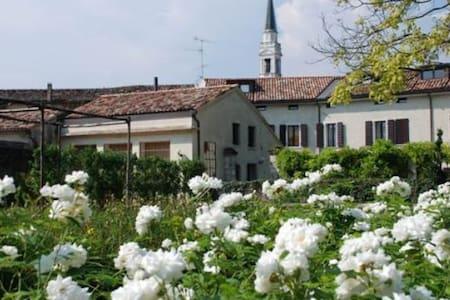 Resort Brandolini Rota - Cordignano
