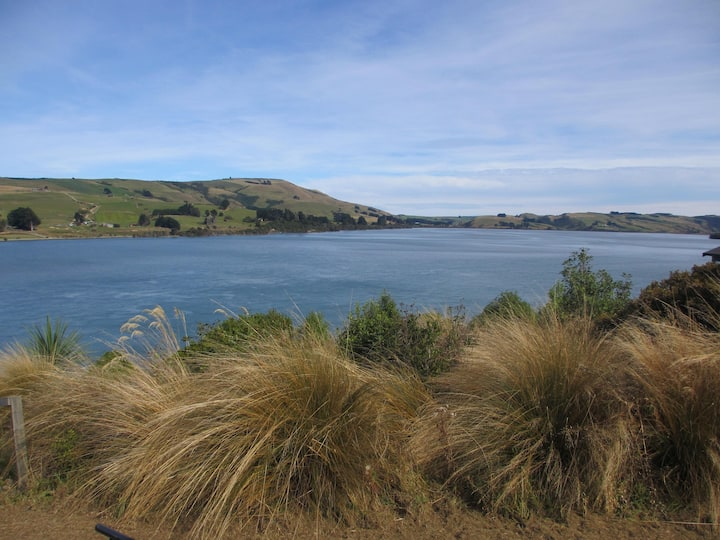 Catlins Lake Sanctuary