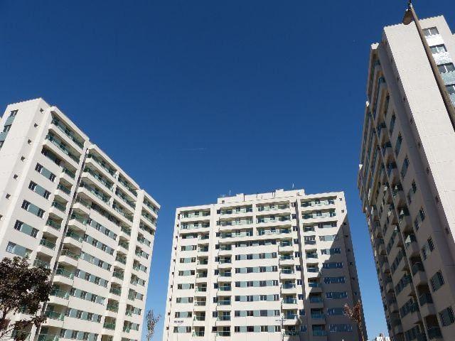 Ambiente familiar - Brasilia - Apartemen