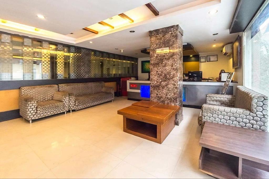 Vijayawada 2018 (with Photos): Top 20 Places To Stay In Vijayawada    Vacation Rentals, Vacation Homes   Airbnb Vijayawada, Andhra Pradesh,  India: Vijayawada ...