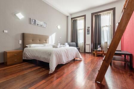 The Porto Concierge - Marques House | 101 - ปอร์โต - บ้าน