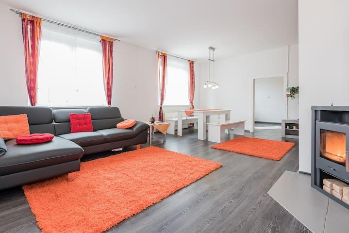 Kirchenlamitz 2018 with photos top 20 kirchenlamitz vacation rentals vacation homes condo rentals airbnb kirchenlamitz bavaria germany