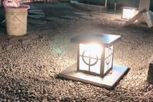 三和民宿-全台最早可以看到日出的地方(雙人房)