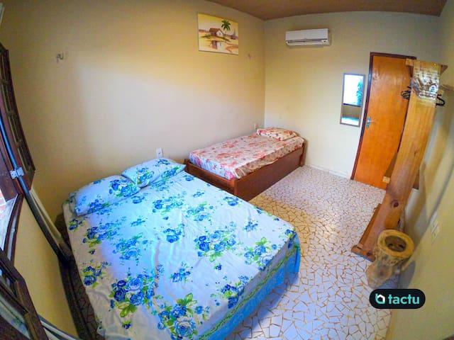 חדר שינה 9