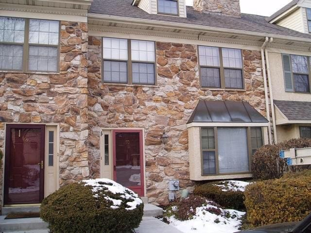 Room4Rent-Chesterbrook PA