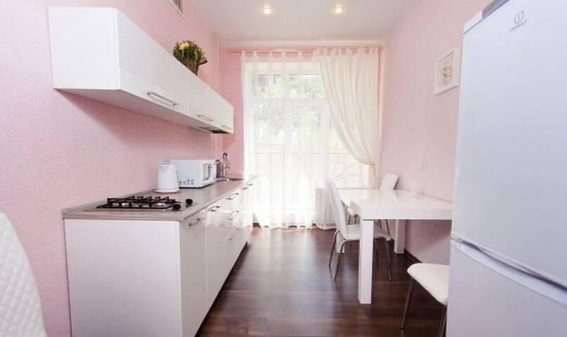 Сдаю 1комнатную квартиру