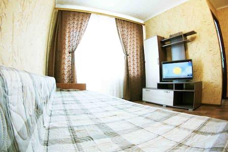 1-к квартира на Ленина 42