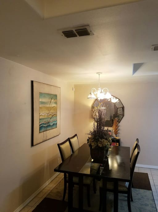 Cozy Tidy Close To Everything Apartments For Rent In Edinburg Tx United States
