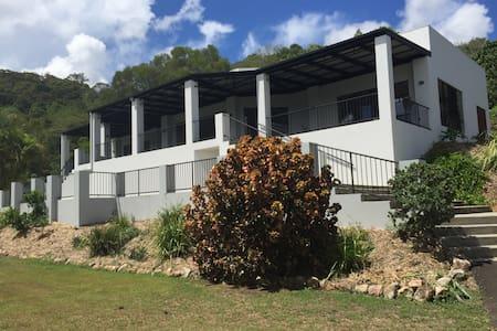 Palazzo Maroochy - Maroochy River - Casa de camp