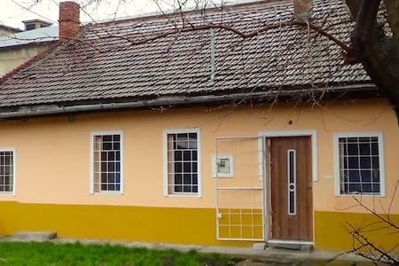 Easy Apartment Room - Miskolc - Miskolc