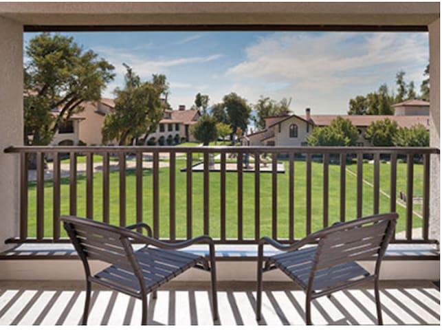 WorldMark Clear Lake, CA 3 BR Condo - Nice - Condominium