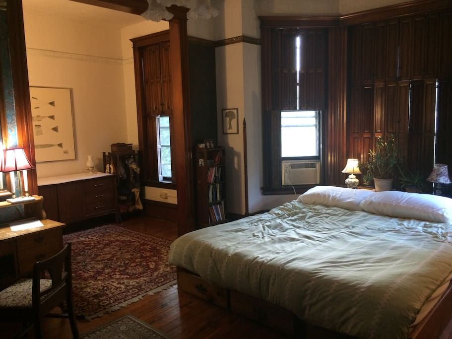 Rooms For Rent Wheeling Wv