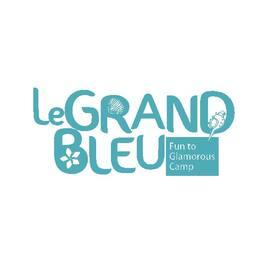 Le Grand Bleuさんのプロフィール写真