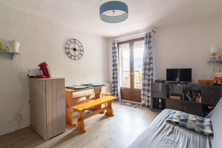 Airbnb Barèges Locations De Vacances Et Logements