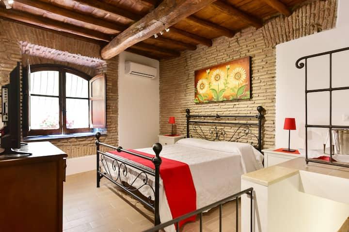 Maison del Fico - Piazza Navona