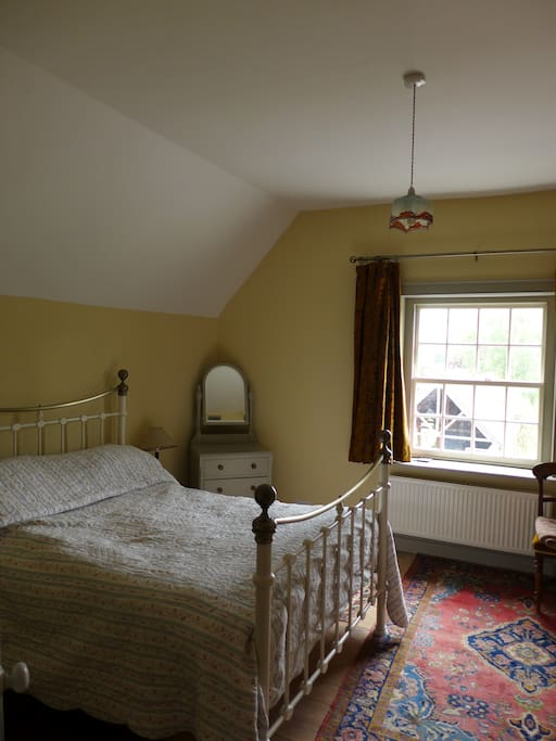 Rooms To Rent Hadleigh