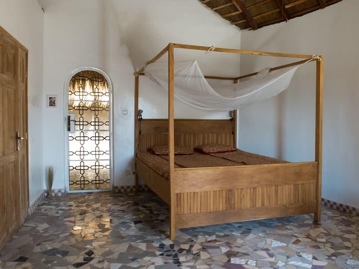 Santa Yalla Resort Haus Phini
