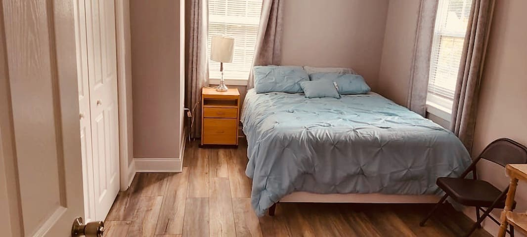 Excellent Private Room near DC/ Tysons Corner