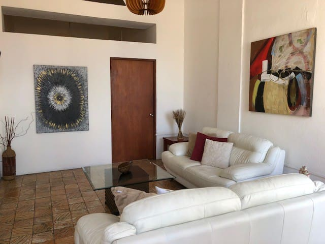 REMODELED /OLD SAN JUAN PRIME LOCATION @ $79 NIGHT