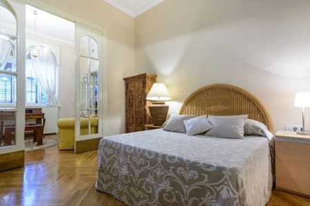 Villa Mediteran - Old Town Exclusive suite 2 - ดูบรอฟนิก - วิลล่า