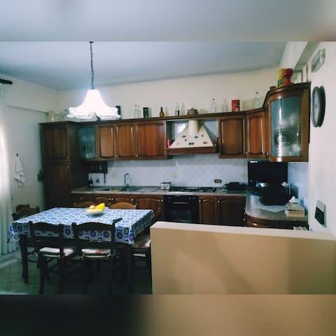 Casa DolceCasa