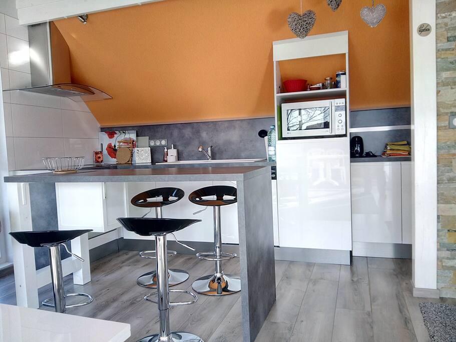 appartement cosy habsheim suites parentales ou similaires louer habsheim alsace. Black Bedroom Furniture Sets. Home Design Ideas