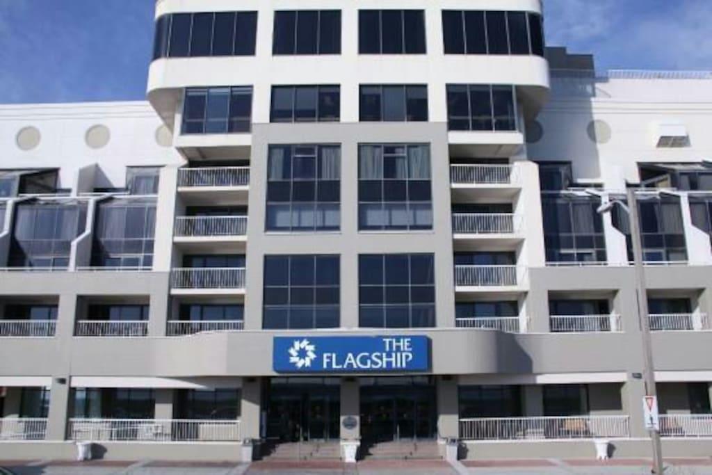 Car Rental Atlantic City International Airport Rent a Car