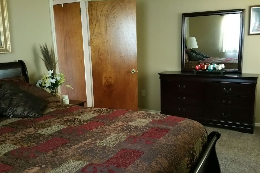 Private 1 Bedroom Pet Friendly Apt Apartments For Rent In West Babylon New York United States