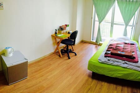 LG- Great apartments for a great price! - Shinjuku-ku - 公寓