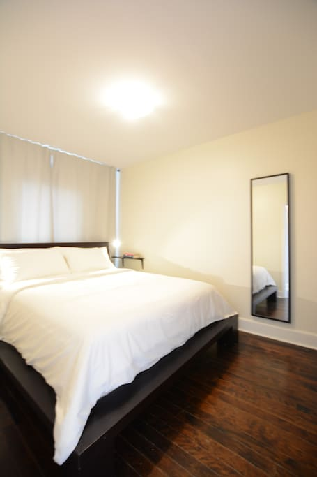 bedroom1/chambre1