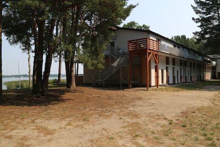 Apartament Słoneczna 55/3