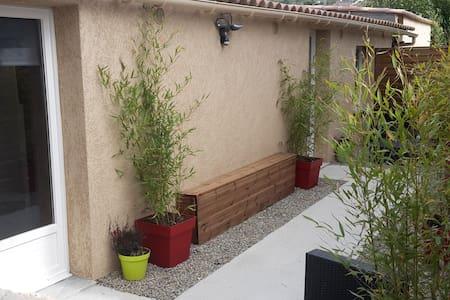 Casa Petra - Dom