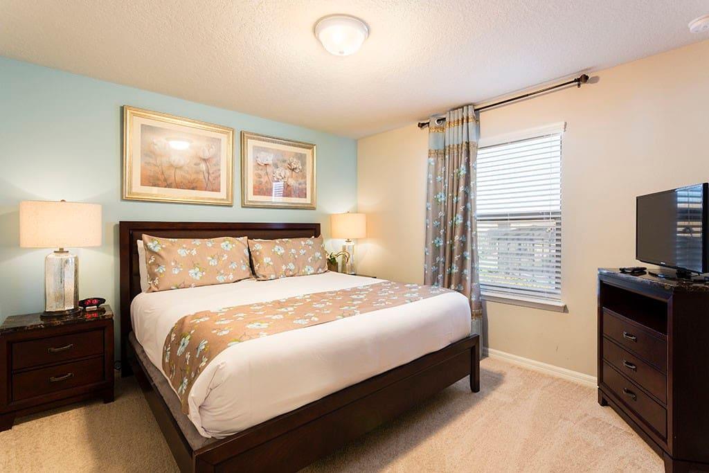 Orlando Villas 411 Disney Vacation Home Rentals, Top Resorts Florida Windsor At Westside
