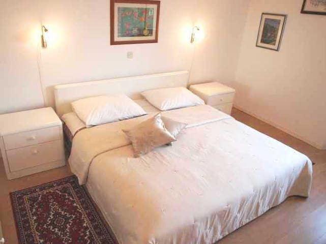 Lovely room close in the Old Town - Dubrovnik - Bed & Breakfast