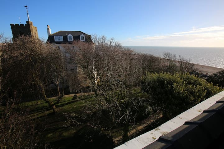 France View Villas