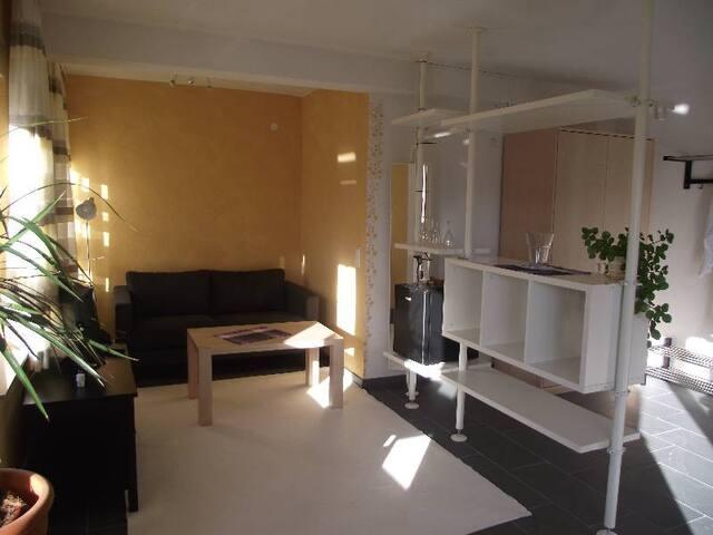 Ferien- & Wellnesshotel Schiesselhof, (Grafenhausen), Doppelzimmer Komfort mit Dusche und WC