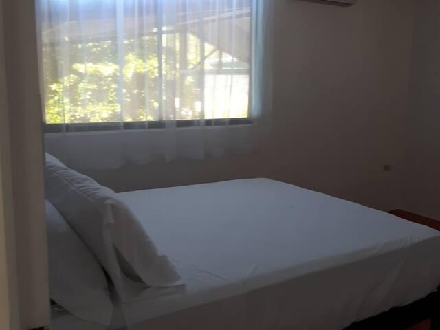 Vista Castillo Hotel - Standard Room (3)