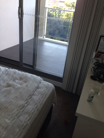 A Brand new room near Airport - Turrella