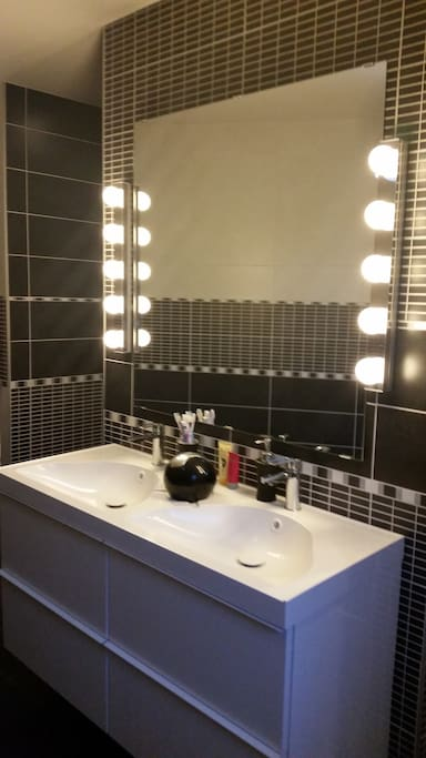 Chambre chez l 39 habitant houses for rent in nonards - Chambre chez l habitant france ...