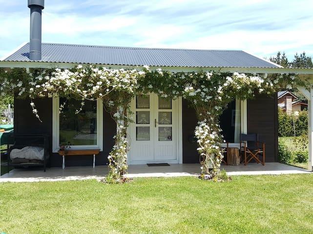 La Serena Cottage