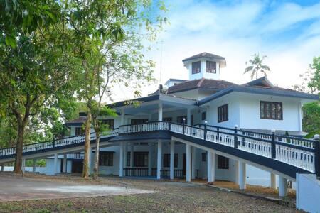 Family Resort