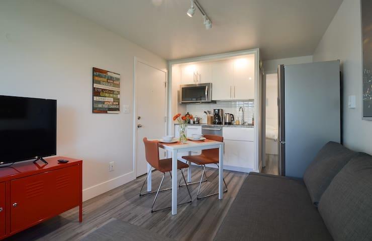 Alojamientos vacacionales y apartamentos en alquiler para familias